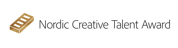 Nordic Creative Talent Award 2015 -kilpailun pääpalkinto The Brick.