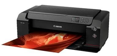 Canon-imageprograf-pro-1000-valokuvatulostin