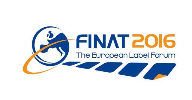 Finat-label forum-text