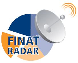 Finat-radar-logo