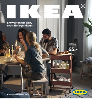 Ikea-Katalogi-2016-first