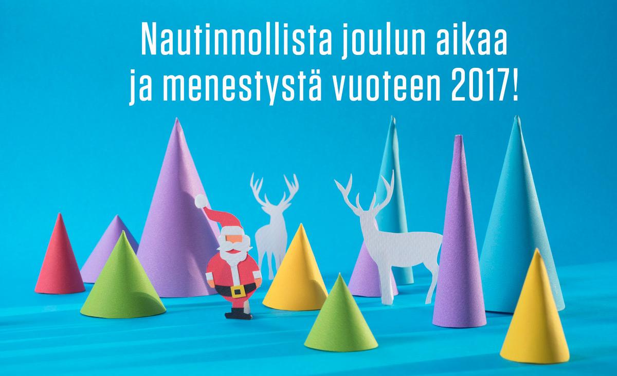 jouluuutinen_2016