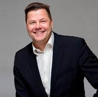 Juha Laakkonen