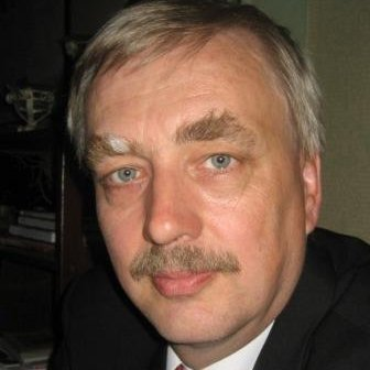 Kari Ollila.