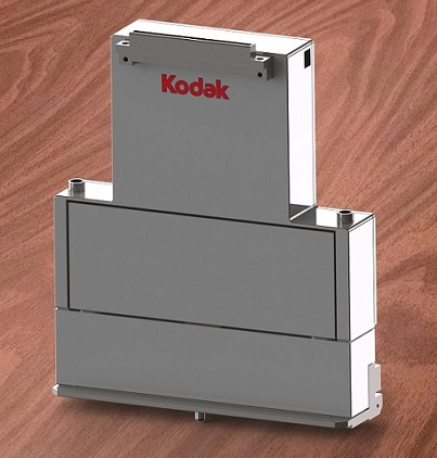 Kodak_ULTRASTREAM_Jetting_Module2