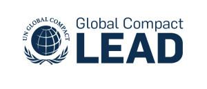 LEAD-logo-RGB-300x129