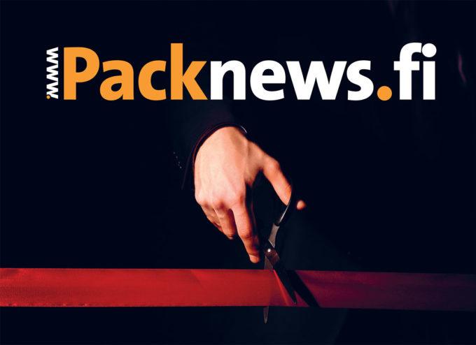 Lanseerauskuva_Packnews