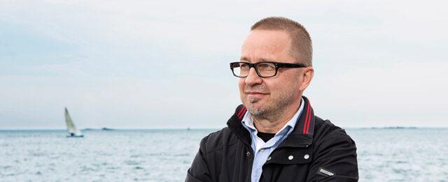 Matti Remeksen mielestä ymmärrys pakkauksen kaupallisesta voimasta on lisääntynyt 20 viime vuoden aikana merkittävästi.