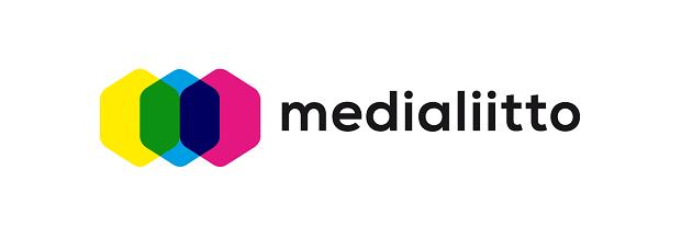 medialiitto_logo_vaaka