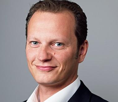 Mikko Sorsa.
