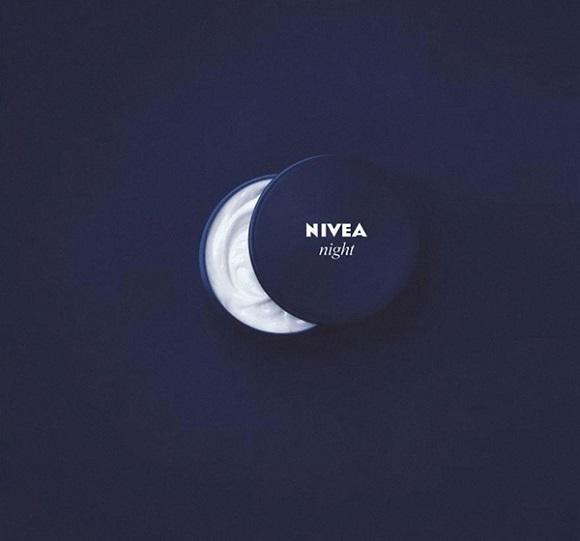 nivea-yovoide-printpower