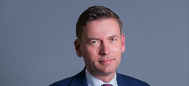 Raoul_Grünthal,_Schibstedtin konsernijohtaja.