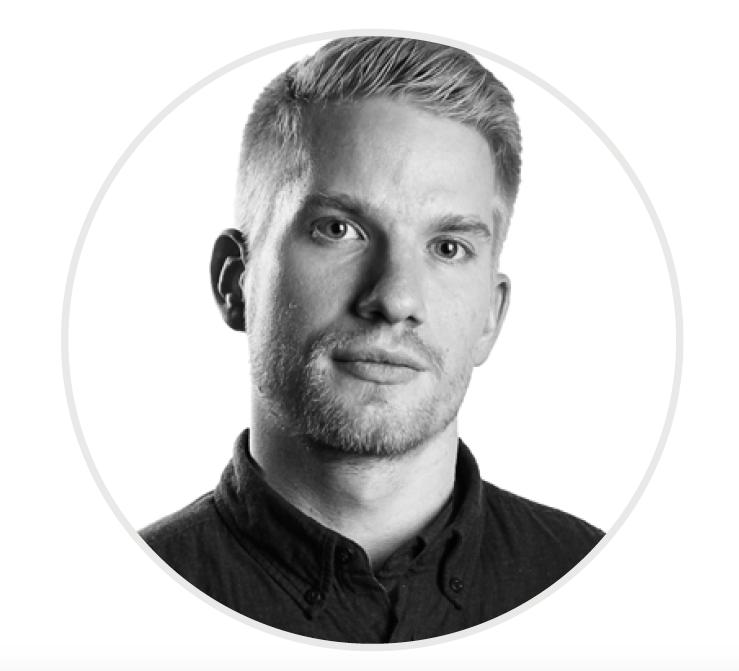 Heikki Laaninen on 5th Wave Brandsin toimitusjohtaja. Hän tutustui lisensointiin Roviolla.