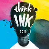 Think Ink-2016-logo