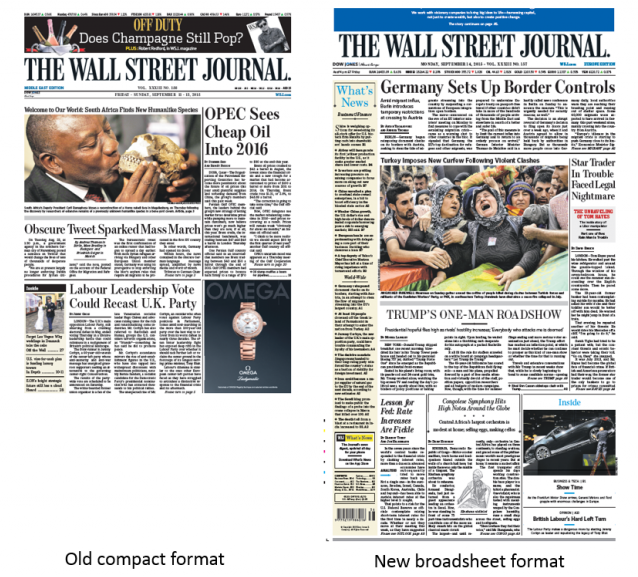 WSJ-Screenshot3
