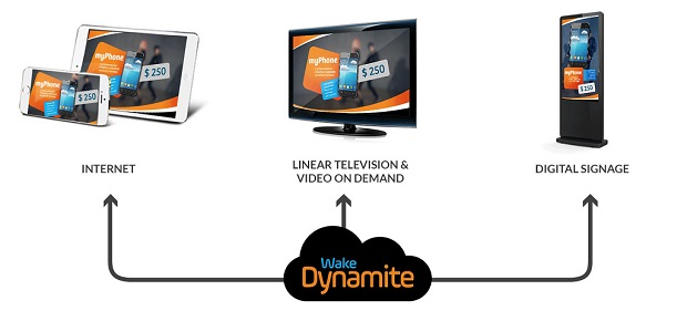 wake-dynamite-channels