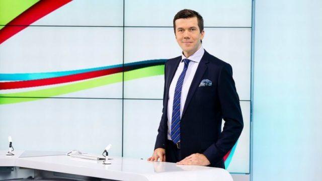 Ylen tv-uutiset ovat tärkein uutislähde suomalaisille tutkimuksen mukaan.