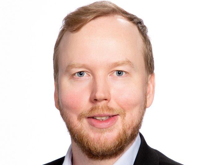 Miika Hartikainen Antalikseen myyntipäälliköksi
