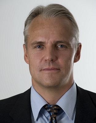 jukka_viitasaari