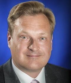 Mikko Ilomäki.